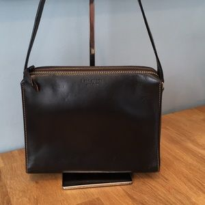 Really cute Kate spade vintage made in Italy bag
